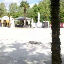 City-Beach-4