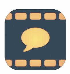 MobilePod-Adventskalender – 23. Türchen