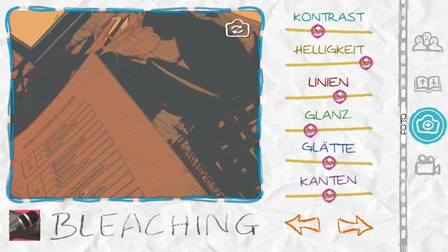 MobilePod-Adventskalender – 11. Türchen