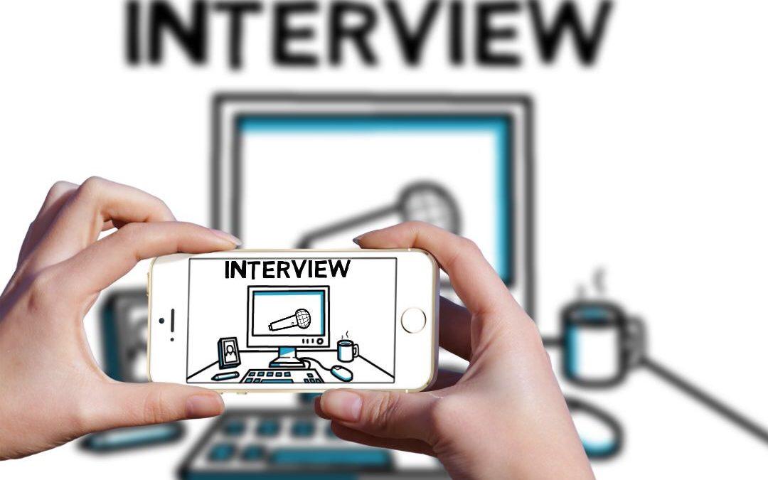 Smartphone-Reporting – nicht nur Segen